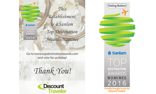 Sanlam-Top-Destination-Awards-Poster-2016