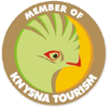knysnatourism_logo