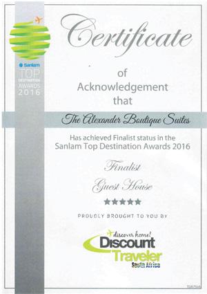 sanlam_award_certificate